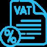 vat (1)
